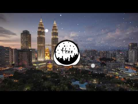 Terror Squad - Lean Back (NGHTMRE Remix) (Bass Boosted)