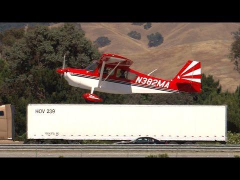 2004 AMERICAN CHAMPION AIRCRAFT 7GCAA
