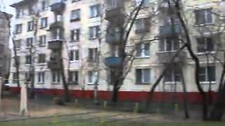 видео аренда помещения на войковской