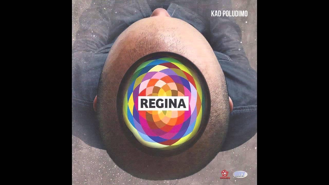 regina-na-djurdjevdan-audio-2012-hd-cityrecordsofficial