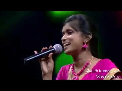 Eppathan Varuveenga Ullam Enguthu Song WhatsApp Status