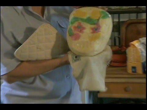Día de Muertos Day of the Dead Bread
