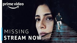 Video Missing | Tabu, Manoj Bajpayee, Annu Kapoor | Bollywood Movie | Stream Now | Amazon Prime Video download MP3, 3GP, MP4, WEBM, AVI, FLV Oktober 2018