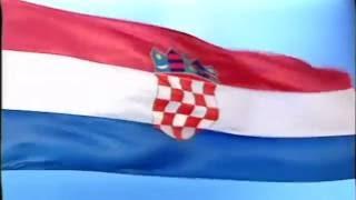 Mojoj lijepoj zemlji Hrvatskoj! (loop verzija) / HEP reklama