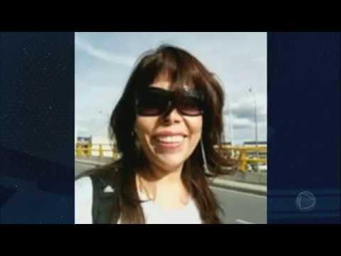 Controladora De Voo Fala Sobre As Ameaças Que Sofreu Após Acidente Com Avião Da Chapecoense