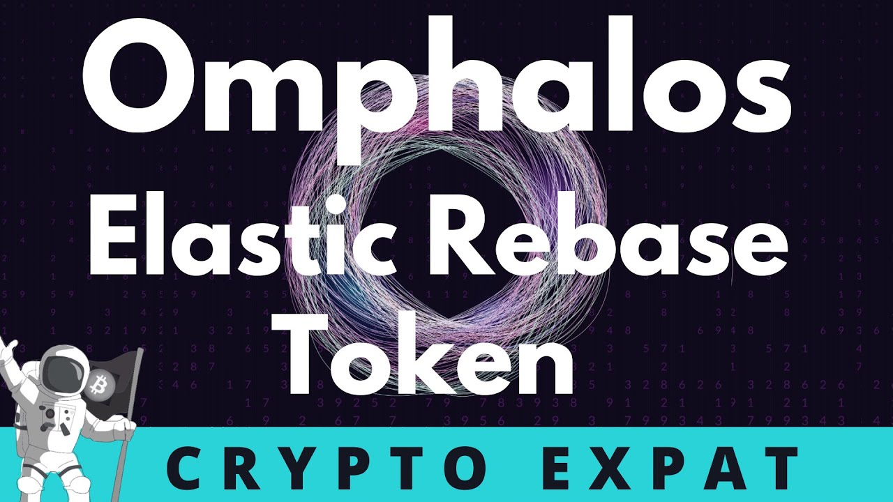 OMPHALOS Elastic Rebase TGE launching Soon | Overview | Is OMPL  Worth it?