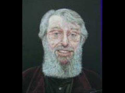 The Dubliners-The Parting Glass