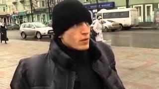 Чоткий пацан 3 рубля маршрутка
