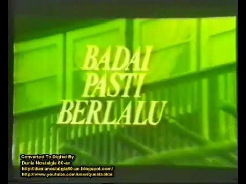 Badai Pasti Berlalu (1977)
