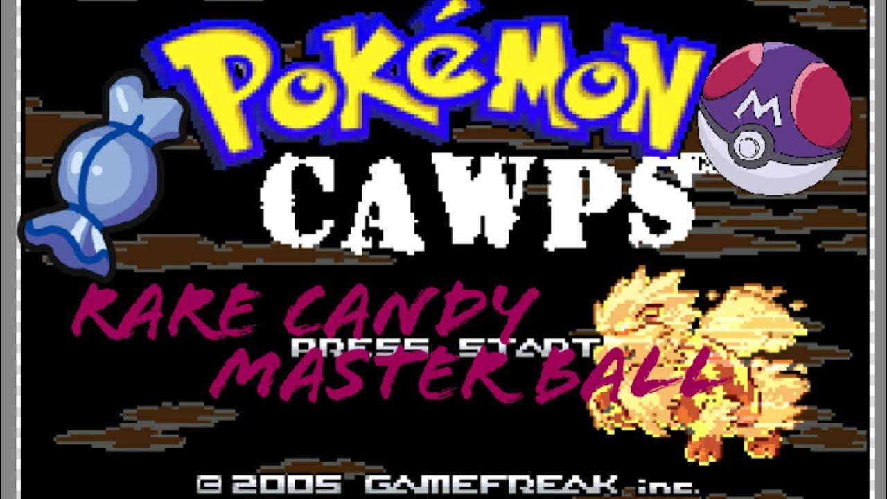 Pokemon ultra violet cheat master ball