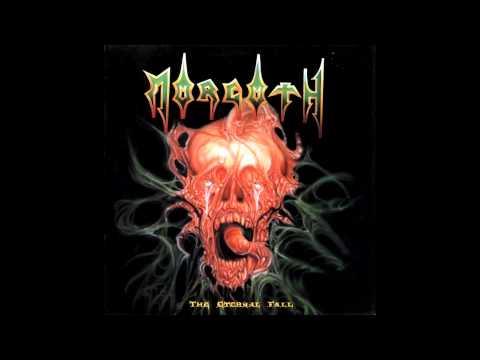 Morgoth - Burnt Identity