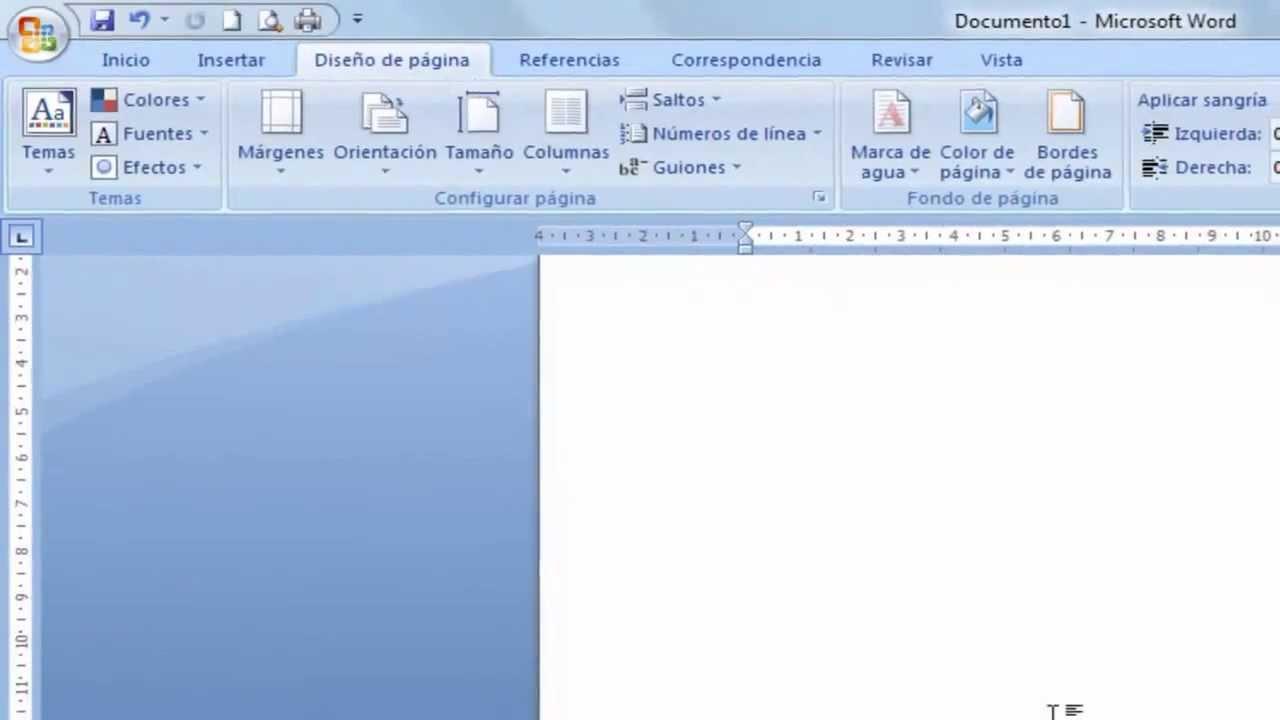 word  pages couleurs de fond  couleurs de fond  les couleurs de la page