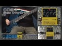 Boss ODB-3 Bass OverDrive Guitar Pedal : video thumbnail 1