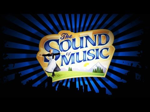 ABT The Sound of Music