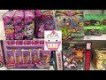 Toy Hunt #117 Wild Style Shopkins Shoppets Num Noms Dippers Monster High Transformers Grossery Gang