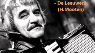 Harry Mooten - De Leeuwerik (H Mooten)