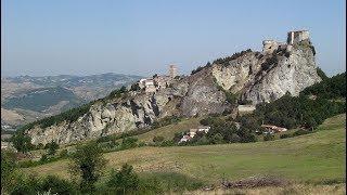 L'altra Romagna, borghi e castelli da visitare nei dintorni di Rimini - Rimini hinterland