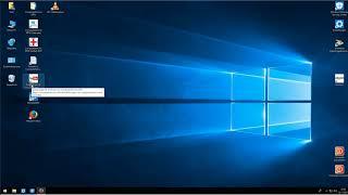 Ordner mit dem Windows Defender vor Ransomware schützen (Erst ab Version 1709)