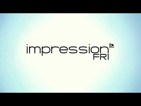 impression FR1 Featurevideo EN