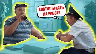 Угроза для страны. Как будет работать таможня Украины в выходные дни? | Дизель Студио Украина