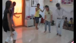 Aayi Shubh Ghadi Music