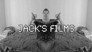 Jack's Films (Get Jack'd) thumbnail