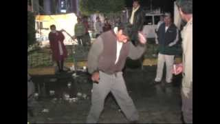 San Gregorio atzompa cholula Puebla lo chusco