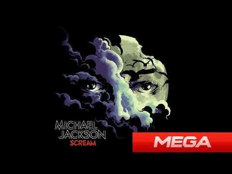 Michael Jackson - Scream Download Album