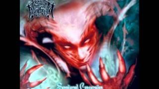 Luna Ad Noctum - Inner Predator