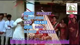 HAR KARAM APNA KARENGE hindi karaoke for Male singers with lyrics