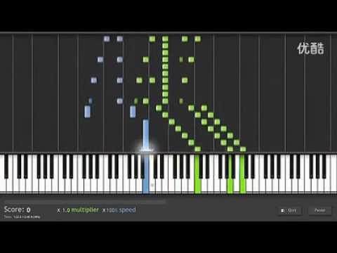 скачать фортепиано симулятор