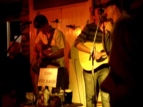 David Fishwick >> David Howley on guitar Neil Fishwick on harmonica - YouTube
