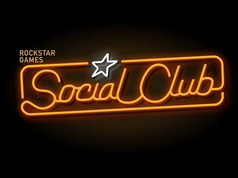 Poradnik jak założyć konto na Social Club