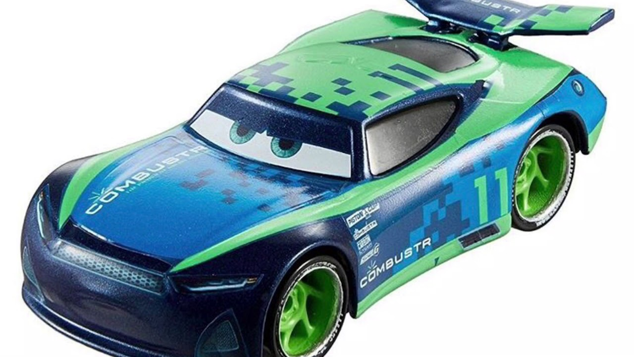 Online Buy Car Toys
