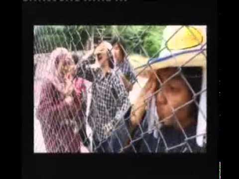 MV เพลงใหม่ล่าสุดจากวง ไทเท(ปูน)