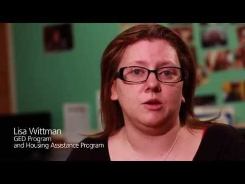 Mountain Projects - Helping People Help Themselves