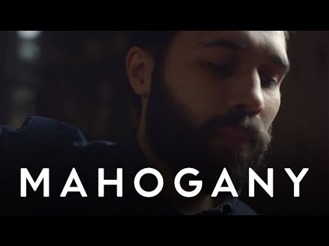 Ben Abraham - I Belong To You | Mahogany Session