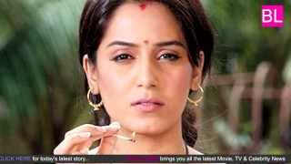 Punar Vivah: Is Raj having second thoughts about Sarita