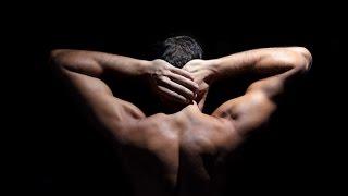 El dolor crema aliviar mejor tópica para