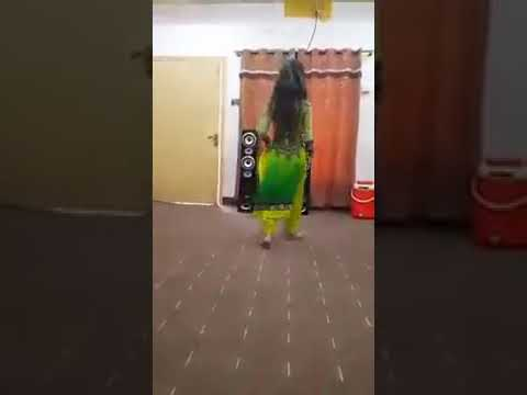 Punjabi HDTV song of india Bollywood's(10)