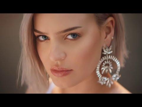 HOT NEW SONGS THIS WEEK | November 24, 2018 | New Songs & Music Videos