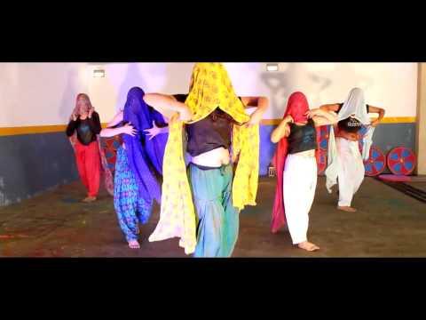 "Badri Ki Dulhania (Title Track) Varun, Alia, Tanishk, Neha, Monali, Ikka | ""Badrinath Ki Dulhania"""