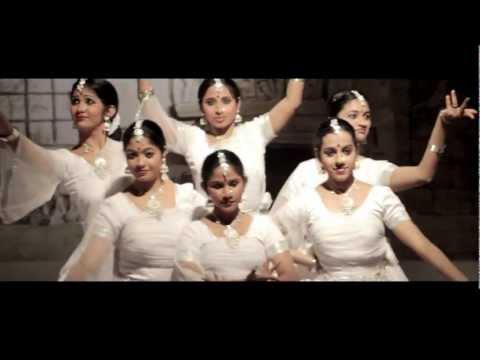 'Thrahimam' Music Album Promo Video Clip 1 - 30 secs TV ad