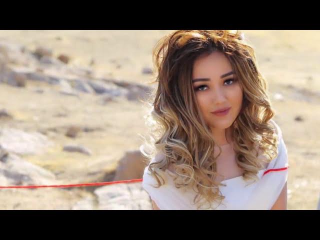 UMIDAXON ANA ENDI MP3 СКАЧАТЬ БЕСПЛАТНО