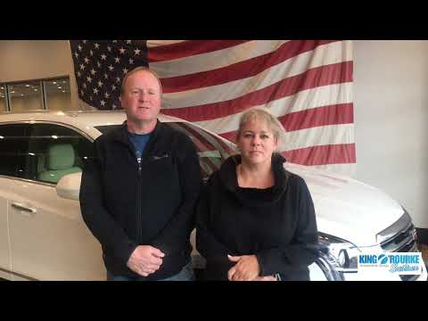 king-orourke-reviews:-testimonial-by-karen-about-a-2019-cadillac-xt5