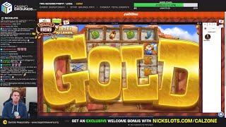 Casino Slots Live - 25/06/19