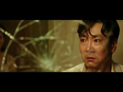 5 BEST KOREAN CRIME THRILLERS -- PART 2