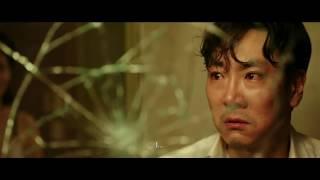 5 BEST KOREAN CRIME THRILLERS -- PART 2