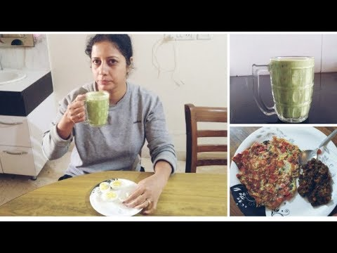 What I Eat In A Day||Easy Winter Weight Loss Diet Plan||Shape Up Your Life