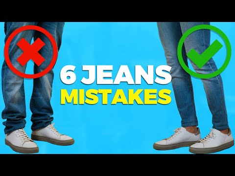 6-ways-you're-wearing-your-jeans-wrong-|-alex-costa